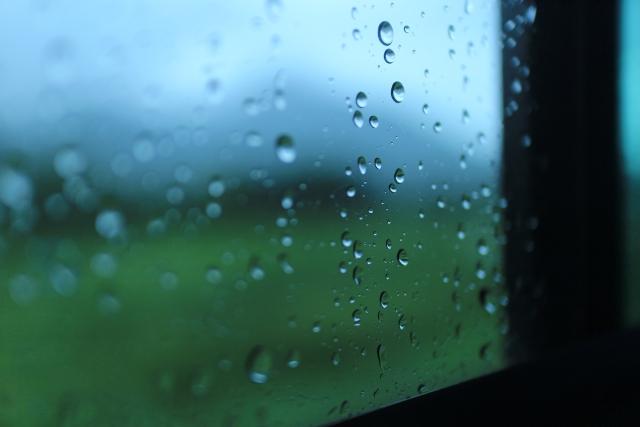 宮古島で雨の日も満喫する方法6選|定番から最新スポットまで紹介します!