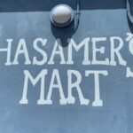 宮古島でメキシカン!HASAMER'S MARTのテイクアウトがオススメ!